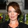 Olivia Colman confirma seu retorno para a segunda temporada de 'Broadchurch' | Temporadas - VEJA.com