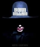 Born Villain (Born Villain)
