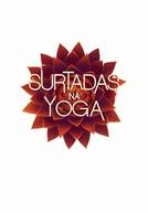Surtadas na Yoga (Surtadas na Yoga)
