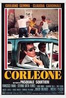 Reunião da Máfia (Corleone)
