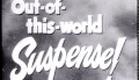 Trailer - O Planeta Vermelho (1952)