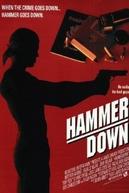 Mestres da Luta (Hammer Down)