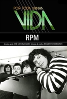 Por Toda a Minha Vida: RPM (Por Toda Minha Vida - RPM)