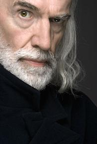 David Gant (I)
