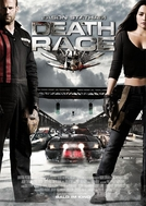 Corrida Mortal (Death Race)