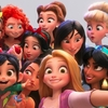 [CINEMA] Wifi Ralph - Quebrando a Internet: o filme de princesas que fala sobre feminismo