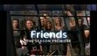 FRIENDS SEASON 9 - NBC Premiere Promo