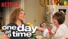 One Day at a Time | Official Trailer [HD] | Netflix