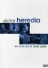 Victor Heredia En Vivo En El Luna Park