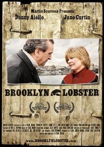 Uma História do Brooklyn - Poster / Capa / Cartaz - Oficial 1