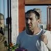 Uma Noite de 12 Anos   Filme sobre a ditadura militar no Uruguai ganha trailer - Cinéfilos Anônimos