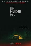 Inocente: Uma História Real de Crime e Injustiça (1ª Temporada)