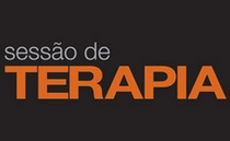 Sessão de Terapia (1ª Temporada) - Poster / Capa / Cartaz - Oficial 3