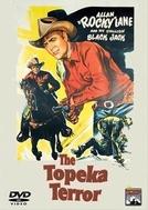 The Topeka Terror (The Topeka Terror)