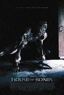 House of Bones (House of Bones)