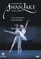 Lago dos Cisnes (Swan Lake - The Kirov Ballet)