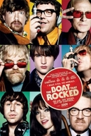 Os Piratas do Rock (The Boat That Rocked)
