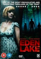 Sem Saída (Eden Lake)