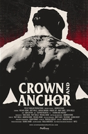 Crown and Anchor (Crown and Anchor)