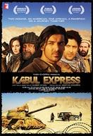 Kabul Express (Kabul Express)