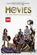 The Movies (1ª Temporada) (The Movies (Season 1))