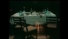 Banquet (банкет)
