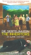 The Inheritors (Die Siebtelbauern)
