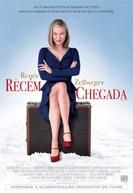 Recém-Chegada (New in Town)