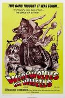 Werewolves On Wheels (Werewolves On Wheels)