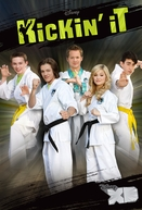 Os Guerreiros Wasabi (3ª Temporada) (Kickin' It (Season 3))