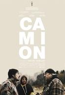 Camion (Camion)