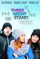 Three Night Stand (Three Night Stand)