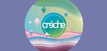 Creche Landing  - Poster / Capa / Cartaz - Oficial 1