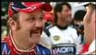 TALLADEGA NIGHTS Movie Trailer