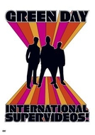 Green Day: International Supervideos! (Green Day: International Supervideos!)