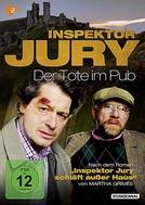 Inspektor Jury - Der Tote im Pub (Inspektor Jury - Der Tote im Pub)