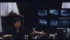 Scarface Trailer