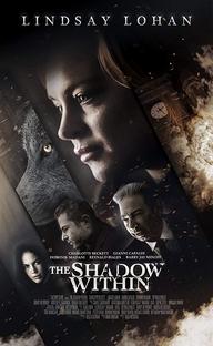 Among the Shadows - Poster / Capa / Cartaz - Oficial 2