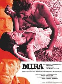 Mira - Poster / Capa / Cartaz - Oficial 2