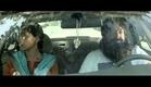 Project Involve Shorts: My Dear Americans (a film by Arpita Kumar)