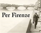 Per Firenze (Per Firenze)