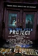 The Linda Vista Project (The Linda Vista Project)