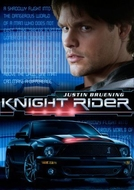 Super Máquina – O Filme (Knight Rider: The Film)