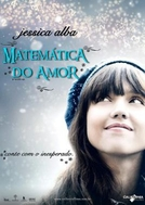 Matemática do Amor (An Invisible Sign)