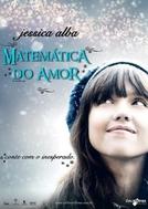 Matemática do Amor (An Invisible Sign)