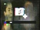 MTV + (MTV +)