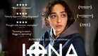 Iona - starring Ruth Negga & Douglas Henshall - Official Trailer