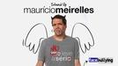 Maurício Meirelles: Não Leve A Sério (Maurício Meirelles: Não Leve A Sério)