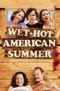 Mais um Verão Americano - Poster / Capa / Cartaz - Oficial 2