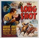 Long Shot (Long Shot)